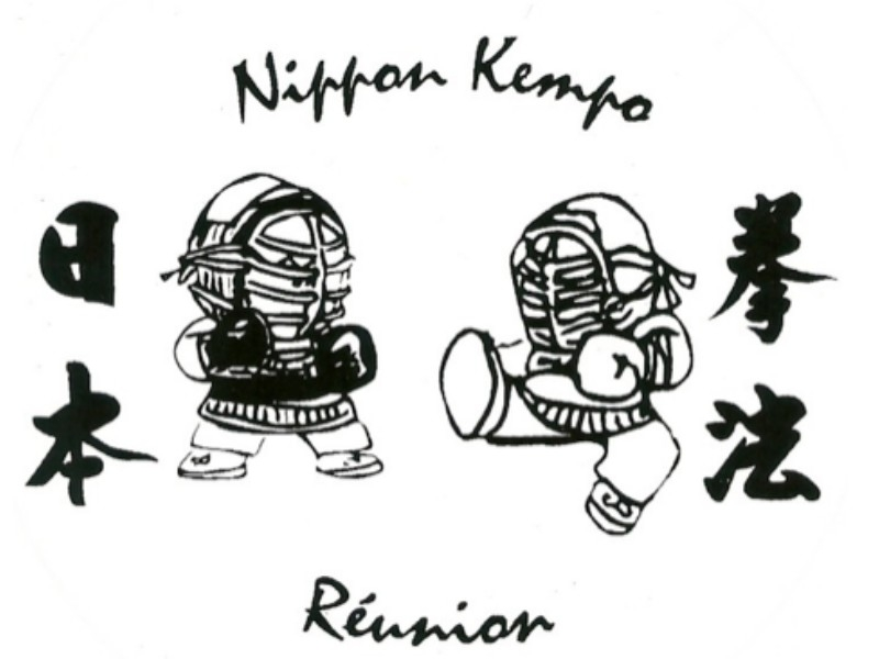 Association nippon kempo réunion